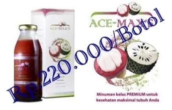 ace maxs 38
